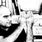 Sam Tehranchi, Design Lead Consultant