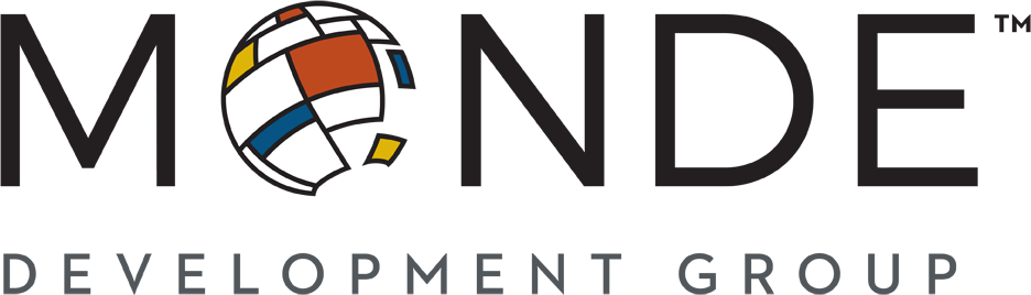 Monde Development Group
